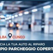 Header box3 - Parcheggio