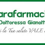Parafarmacia Giannotti