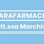 Gallerie Big, Parafarmacia Marchisio