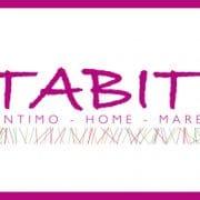 Tabiti