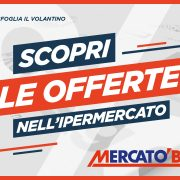 Banner_Ipermercato