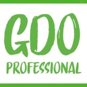 GDO Professional