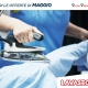 Header Mobile // Promo Car.Tel Consegna Domicilio