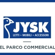 Jysk Scandinavian Sleeping & Living