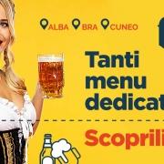 Festa della Birra 2021
